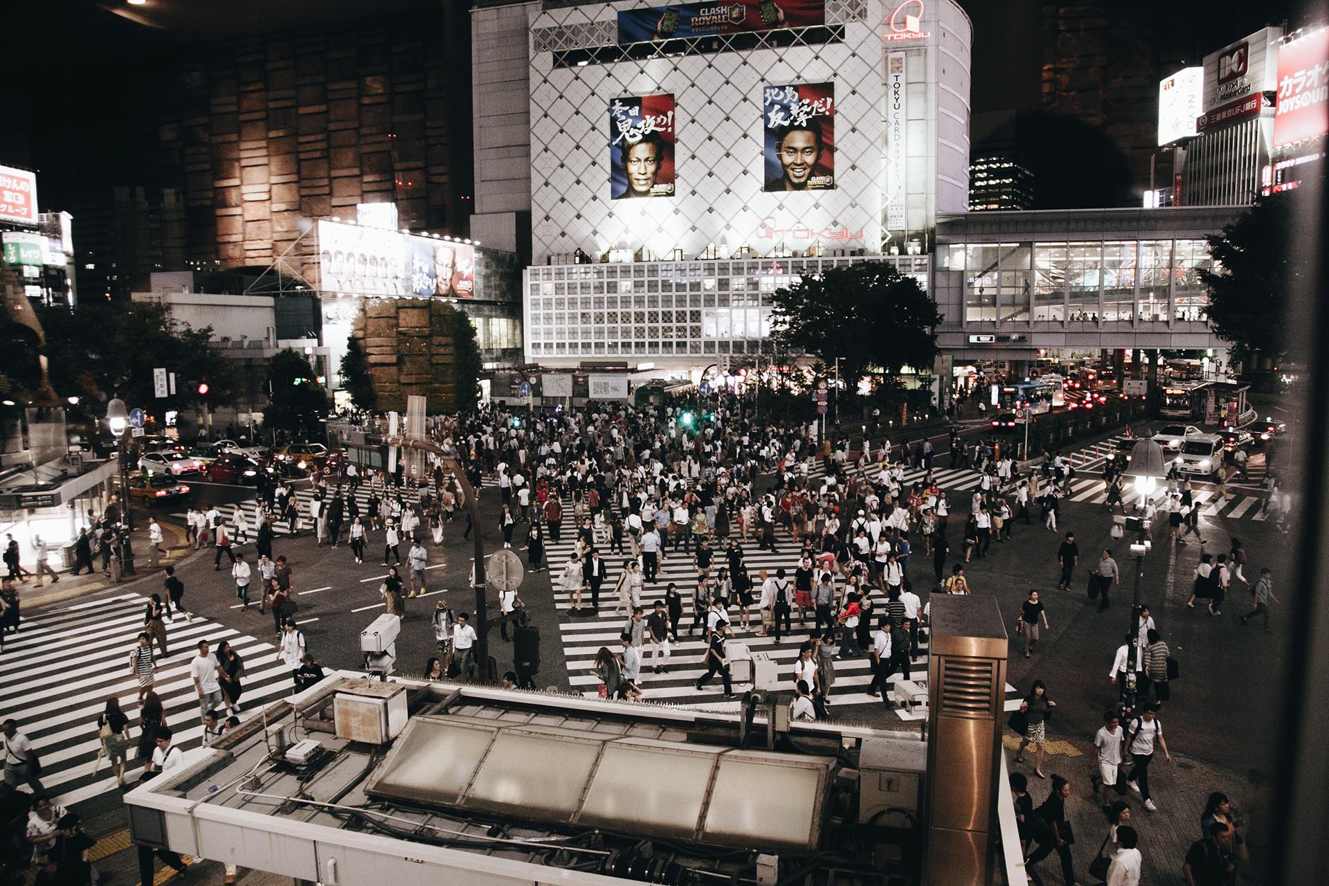 TOKYO SHIBUYA-65