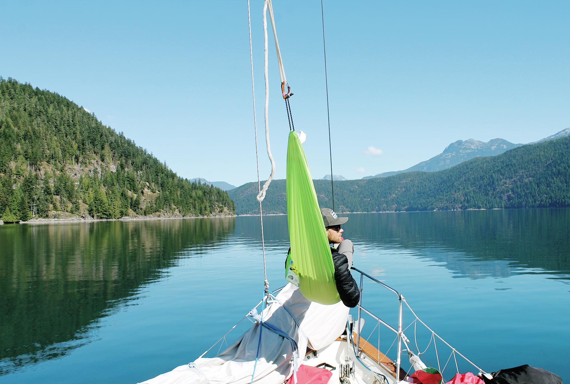 16.09.26.sail.10