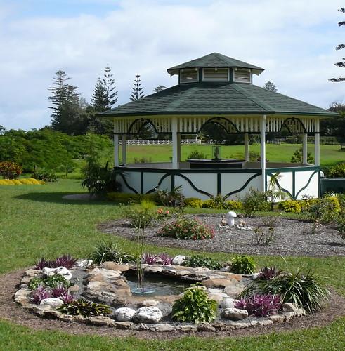 Burnt Pine Norfolk Island  City pictures : BURNT PINE, NORFOLK ISLAND 122 | bertknot | Flickr