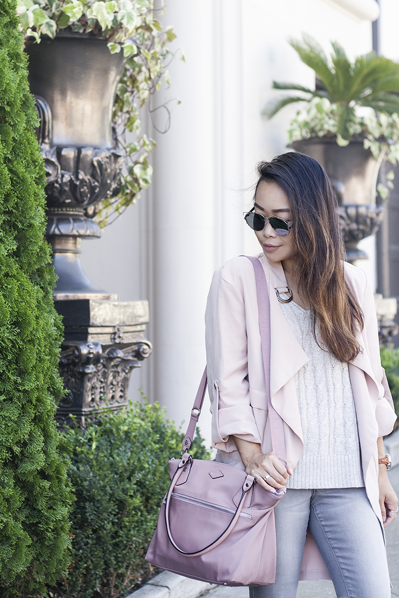 06blush-pink-trench-denim-style-fashion