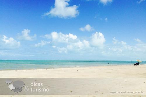 Maragogi - Praias