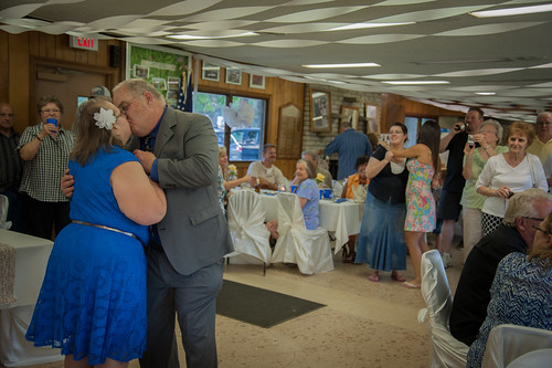 Mom_and_Dad_40th-22