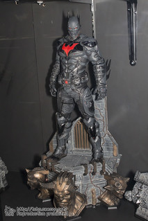 BATMAN100_HotToys_2-340