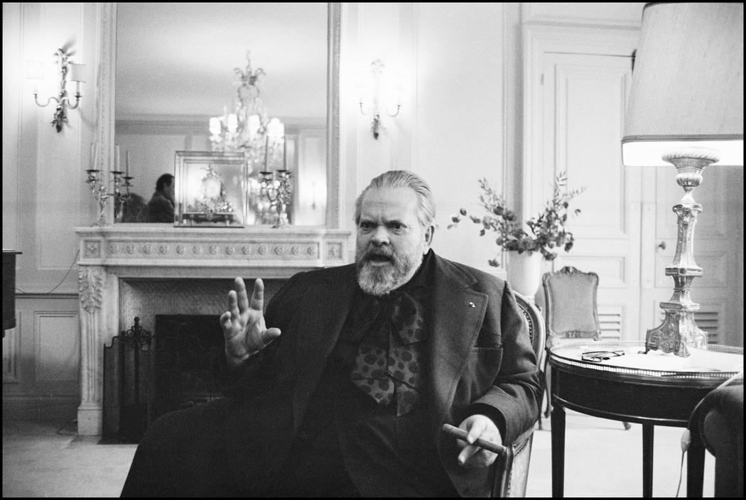 Welles46