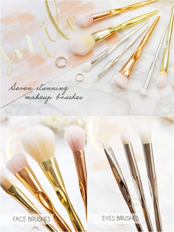 ebay-dupe-metal-brushes