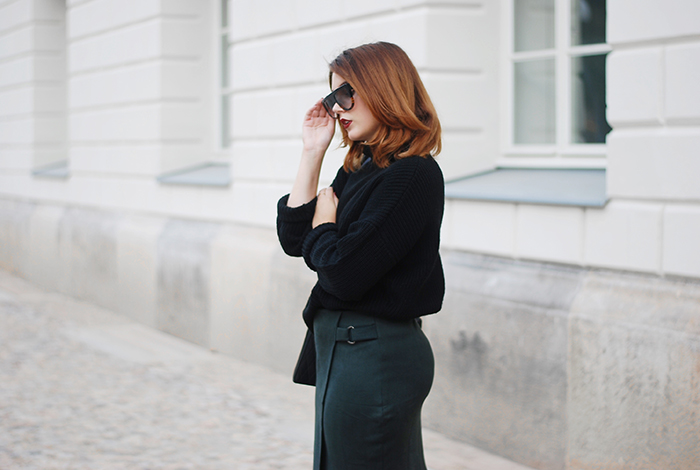 Green-wrap-skirt-6