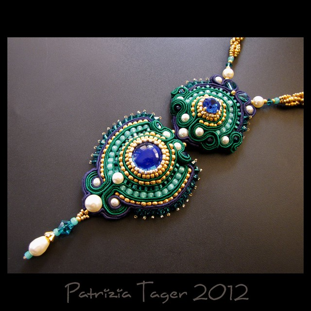 Triz Designs 2012