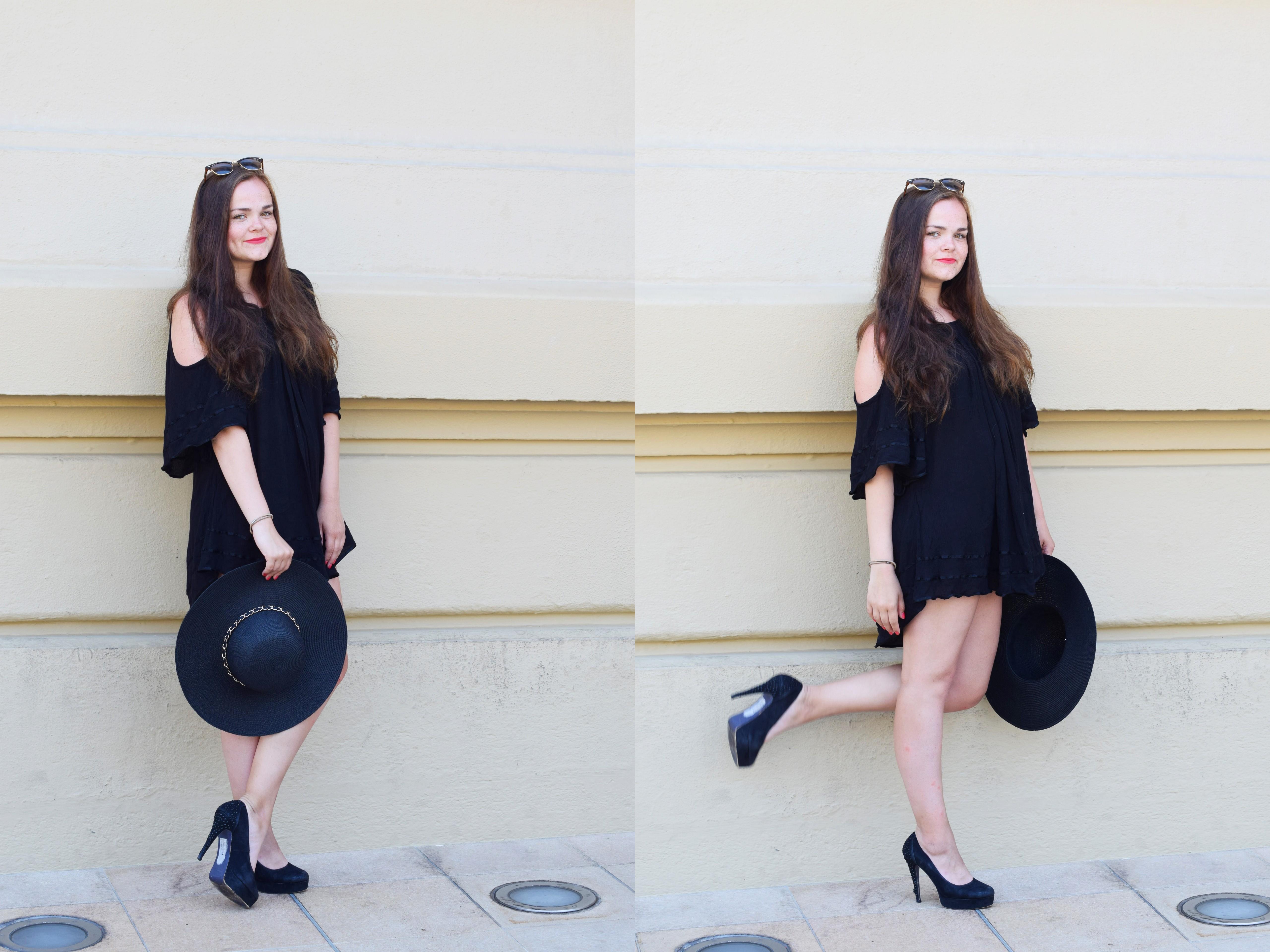Monaco outfit3
