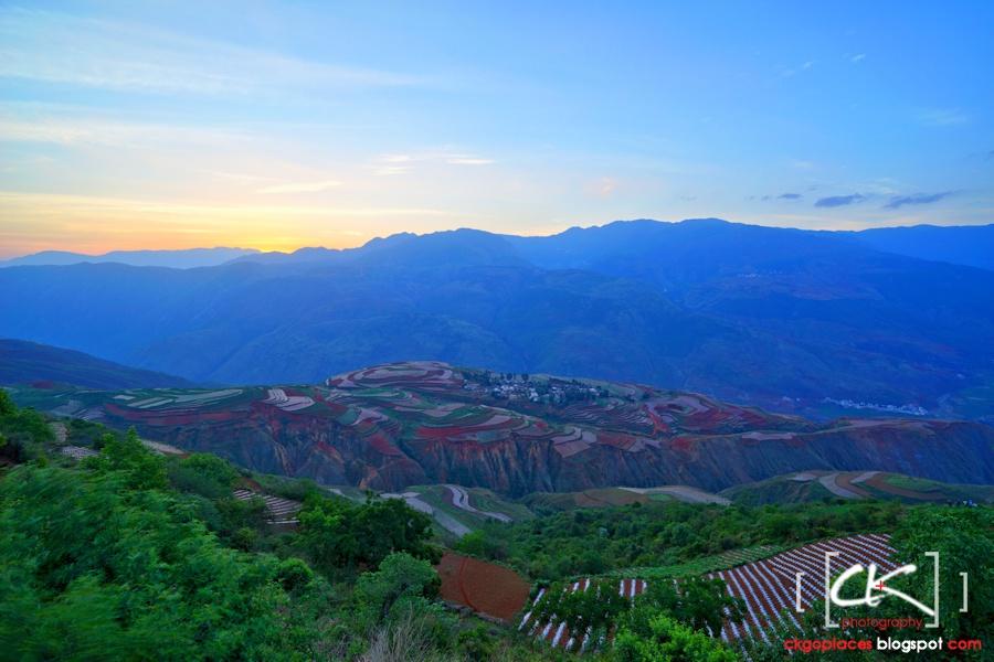 Yunnan_0012