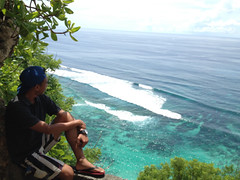 Tempat Wisata Bali