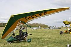 G-CLFC