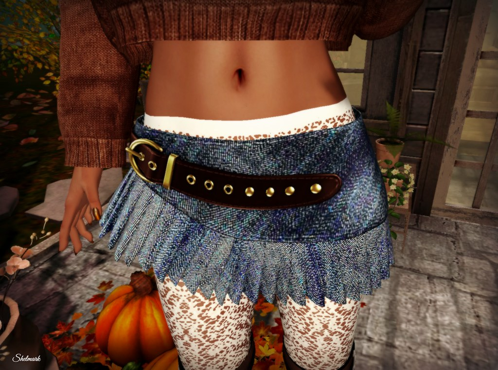 Blog_CMP_Ashmoot_Skirt_001