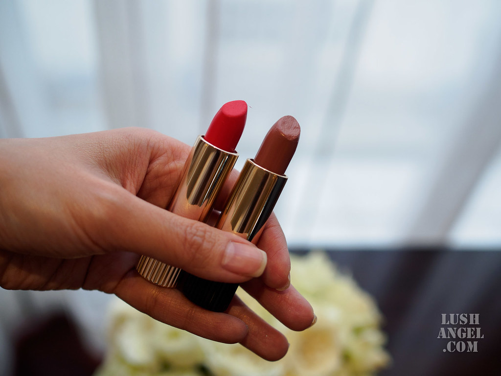 victoria-beckham-estee-lauder-lipsticks