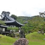 jp16-Kyoto-Kodai-ji (4)