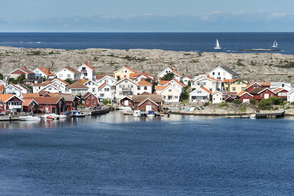 Sweden_West_Photo_040