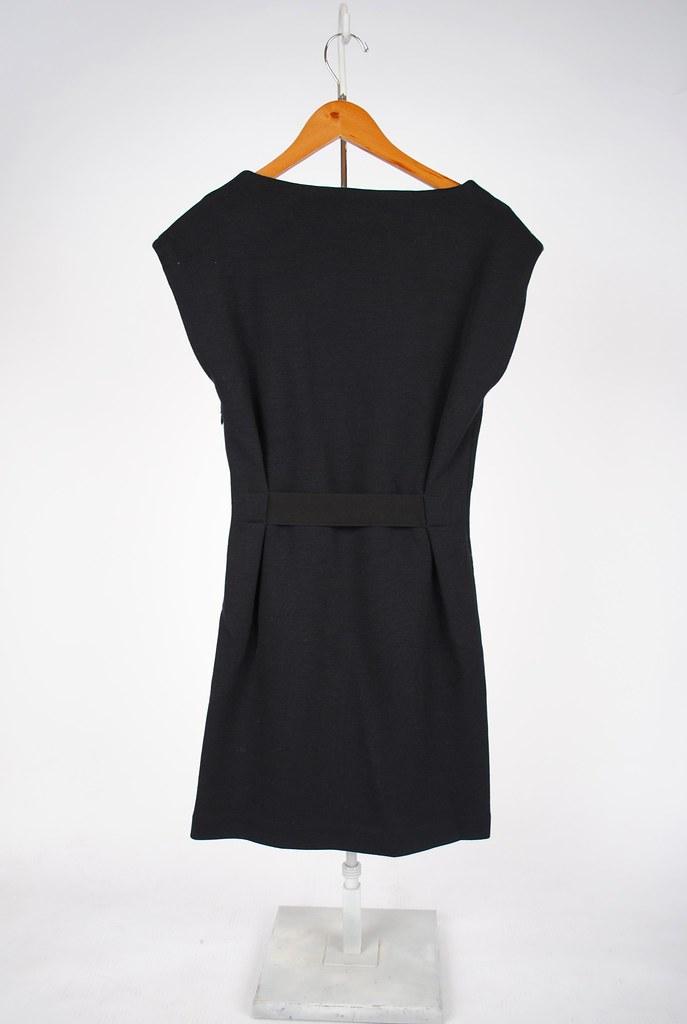 Freja Dress