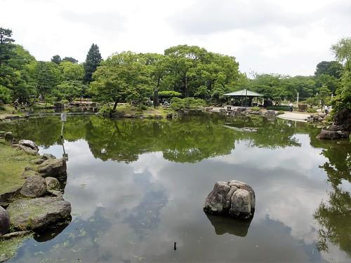 jp16-Nagoya-Parc Tsurumai (4)