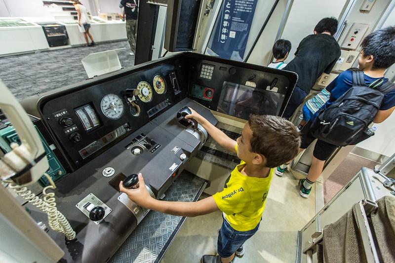 Kyoto-Railway-Museum-168