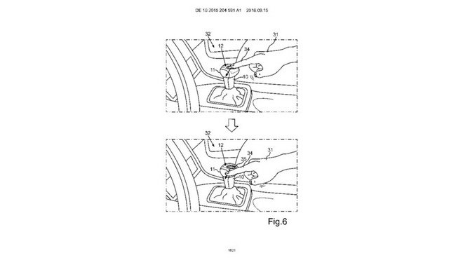 vw-self-driving-tech-patent-sketch