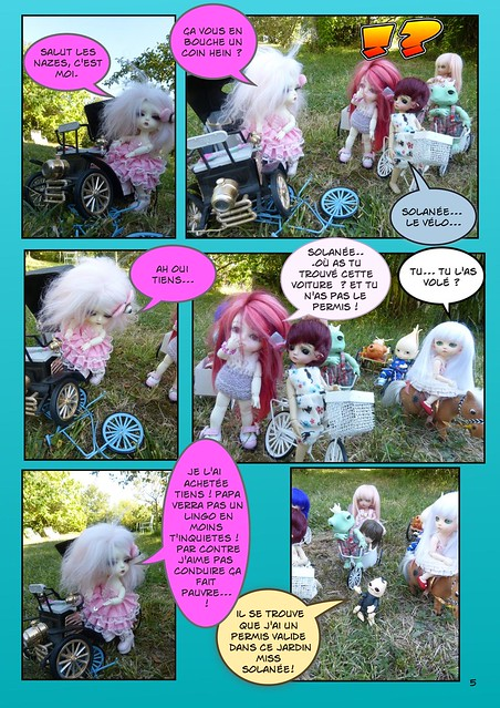 Tinies~ En roue libre ! p.8 - Page 8 28986513065_53f8dfc51b_z