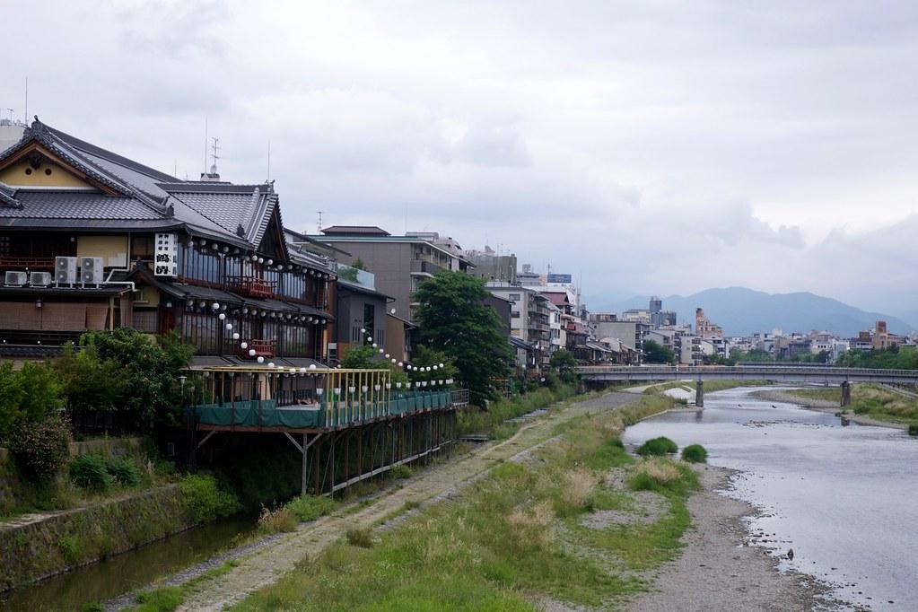 Kamogawa_02