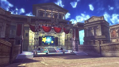 Fate_Extella_System_Stage_Mare_Aurum_03