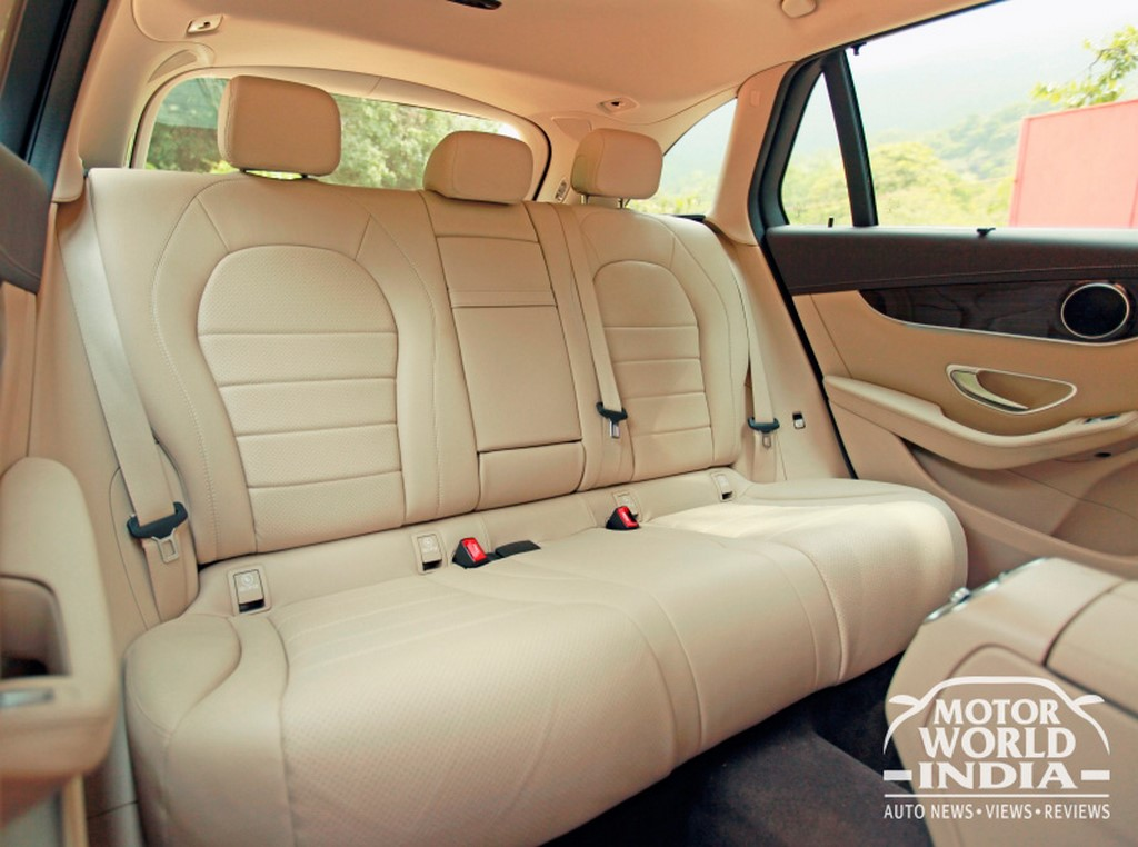 Mercedes-Benz-GLC-Interior-Rear-Seat