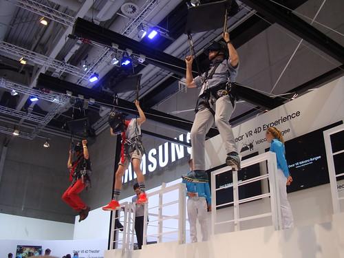 IFA Samsung