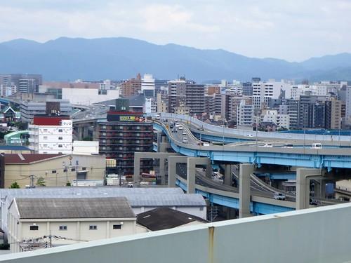 Jp16-Fukuoka-Tour et plage (1)