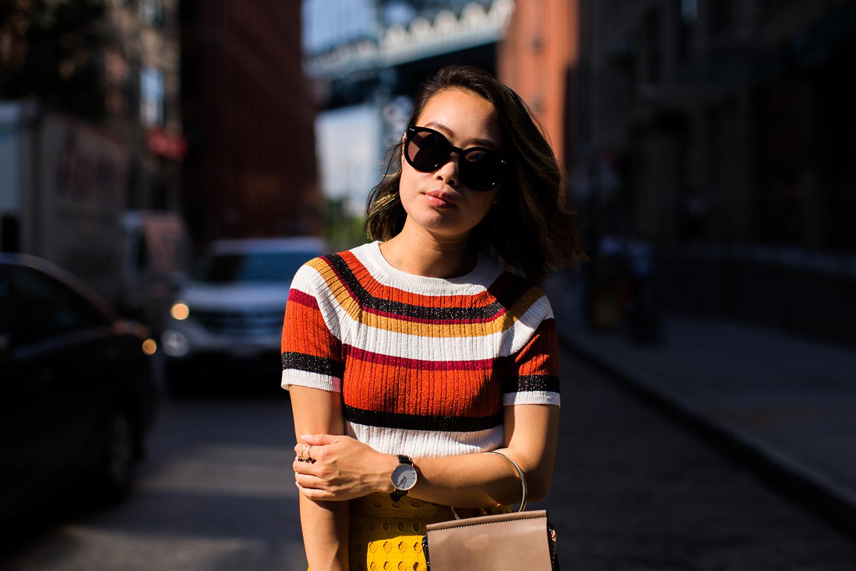 10dumbo-brooklyn-nyc-newyork-fashion-style-travel