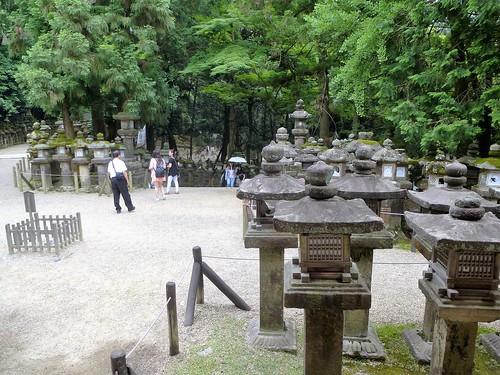 jp16-Nara-j1-Kasuga Taisha (8)