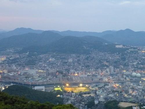 jp16-Nagasaki-Mont Inasa-yama (20)