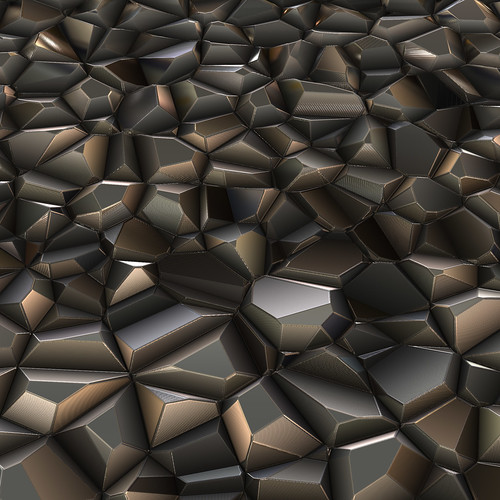 Patrick Mahomes Chiefs Iphone Wallpaper: 1287 - Metal Rock IPad Background