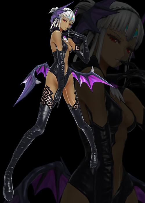 Fate_Extella_Store_Bonus_DLC_01