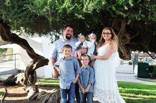 Killian Family Shared Photos