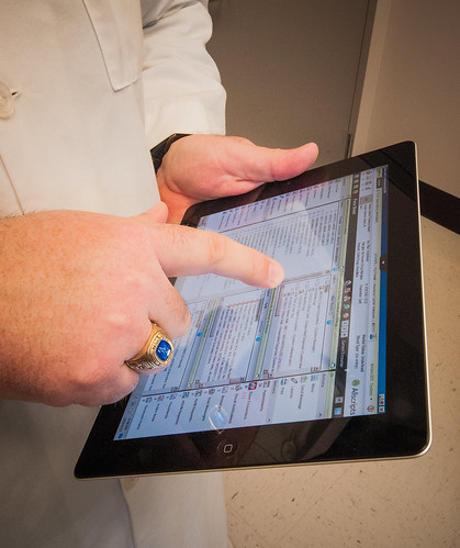 Image Result For How Electronic Medical Records Work