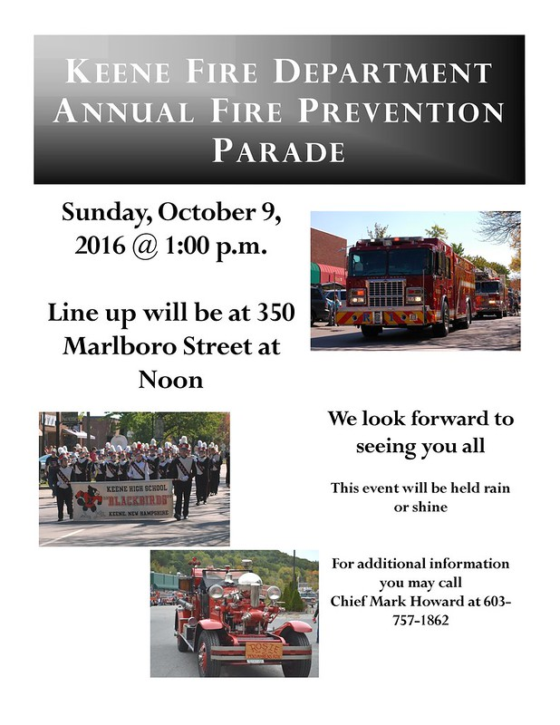 2016 Fire Prevention Parade Notice-page-0