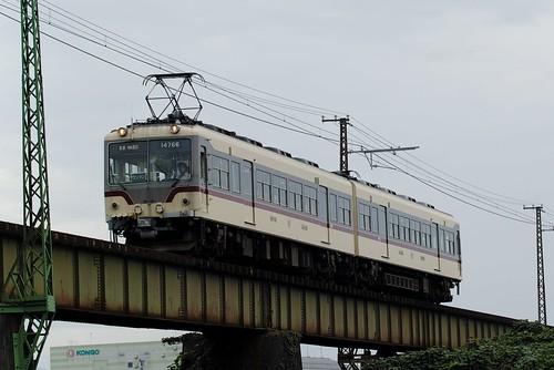 SDIM0228