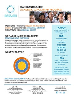Scholarship_Factsheet_ver18_2016