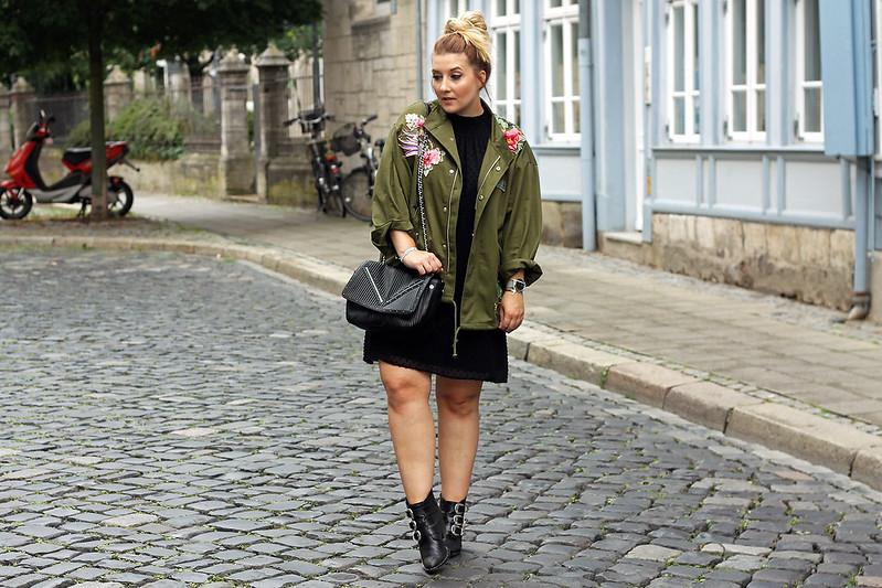 outfit-look-style-modeblog-fashionblog-deutschland-top-fashionpassionlove-zara-parka-jacke-rosen17