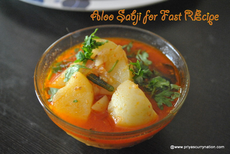Vrat-puri-subji-recipe