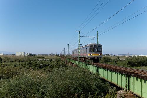 SDIM0300