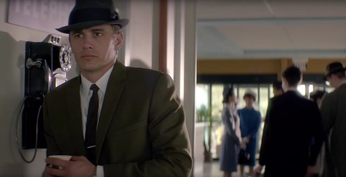 11.22.63 - screenshot 9