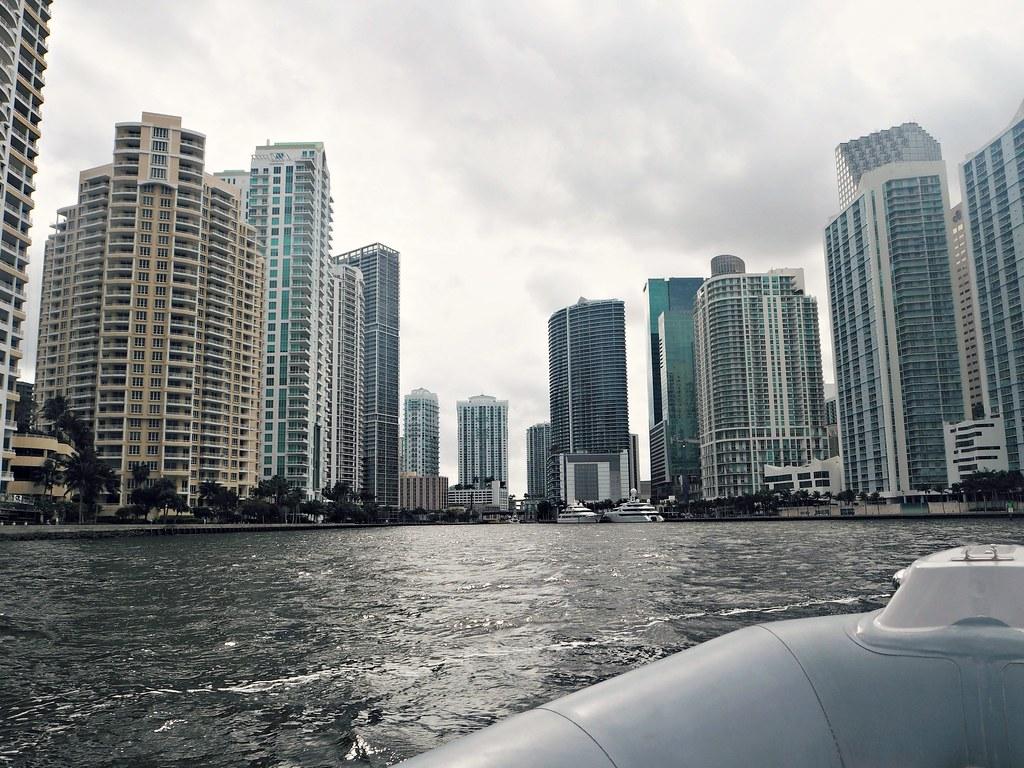 The Little Magpie Miami Photo Diary 36