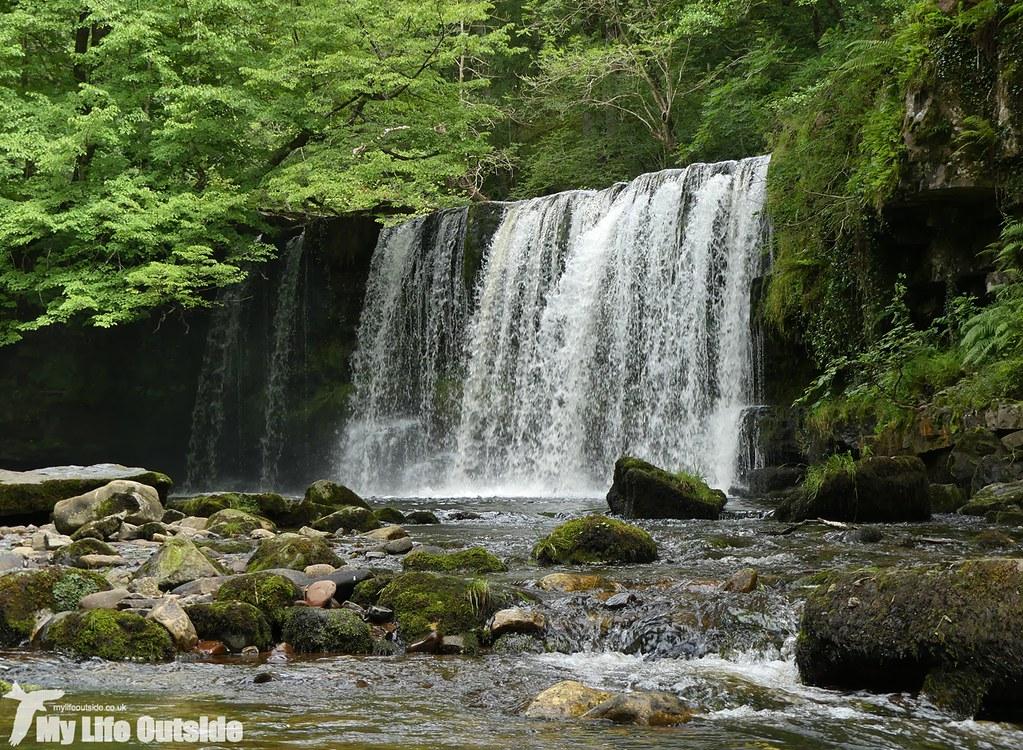 P1040176 - Scwd Ddwli falls