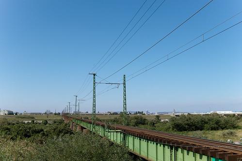 SDIM0298