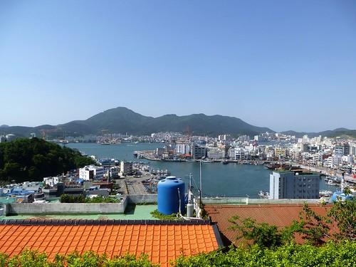 c16-Tongyeong-Namsan (3)