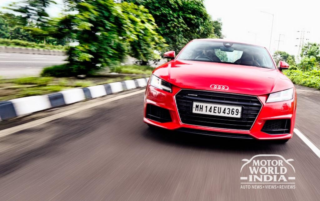 Audi-TT-Front
