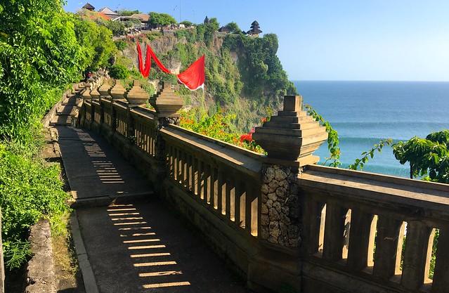Bali Indonesia 2016 12