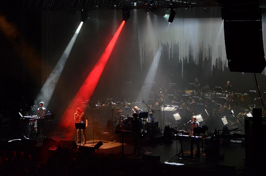 Laibach 06